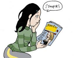 L'adolescence, du rve la ralit - Le Mondefr